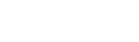 LCMSFoundation